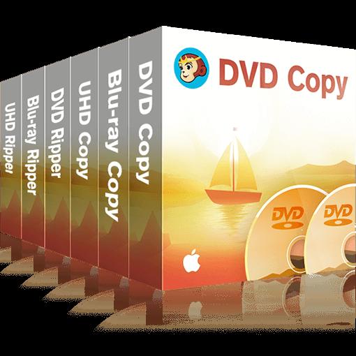 dvdfab11 mac
