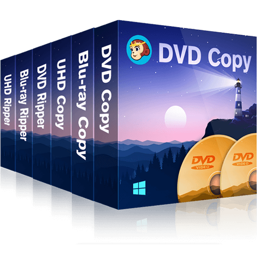 dvdfab11 windows